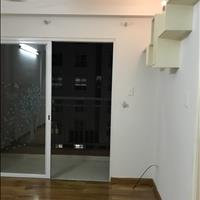 Chính chủ bán căn chung cư Ehome 3 đường Hồ Học Lãm, phường An Lạc, quận Bình Tân, sát quận 8
