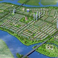 Công ty cổ phần bất động sản Đất Biển Miền Trung ra hàng đảo VIP Hòa Xuân