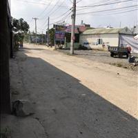 Mở bán giai đoạn cuối dự án đất nền Happy Riverside mặt tiền Nguyễn Xiển, Quận 9 chỉ với 1,6 tỷ