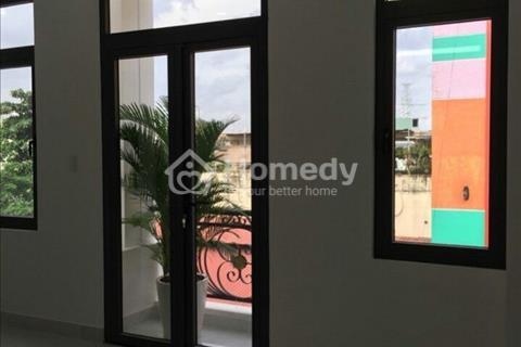 Chính chủ bán gấp nhà Nguyễn Văn Lượng Gò Vấp mới