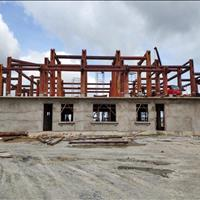 Ngân hàng VIB thanh lý 10 lô đất khu dân cư Rạng Đông, giá 390 triệu/nền, đã có sổ hồng