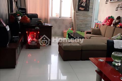 Cần tiền bán gấp Căn Hộ Aview Nguyễn Văn Linh, Bình Chánh 83m2-2PN full nội thất,Có Sổ giá 1,45 tỷ.