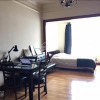 Chính chủ Cần bán gấp căn hộ The Manor 1 phòng ngủ.