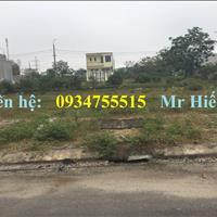 Chính chủ bán lô đất đường Nguyễn Văn Ngọc, khu Nam Cẩm Lệ - Hòa Xuân, giá rẻ hơn thị trường