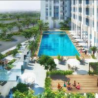 Safira Khang Điền - chọn vị trí đẹp nhất dự án với giá giữ chỗ chỉ 20 triệu/căn