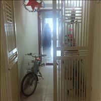 Chính chủ cần bán căn hộ tại khu đô thị Kim Văn-Kim Lũ