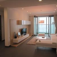 Bán chung cư cao cấp Mandarin Garden - 122m2