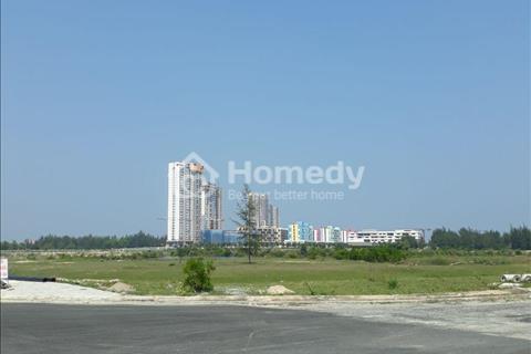 Bán lô đất nền Cocobay Đà Nẵng, dự án Coco City giá rẻ nhất thị trường 800 triệu