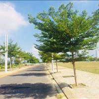 Chính chủ phá sản bán nhanh lô đất khu đô thị 7B giá chỉ 8.5 triệu/m2