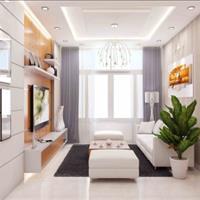 Chính chủ cần bán gấp căn hộ Tara Residence, chỉ 1,48 tỷ/căn, bao hết thuế, nhận nhà 11/2018