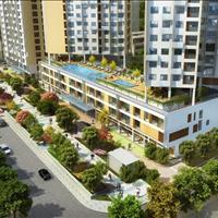 Số lượng có hạn bán gấp căn hộ Scenic Valley 2, nhà mới, giá tốt nhất thị trường