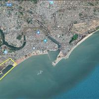 Nhận giữ chỗ Hamu Bay Phan Thiết giai đoạn 2 mặt tiền biển