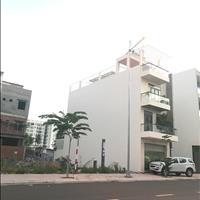 Cần bán lô đất hot đối điện khu TTTM mặt tiền đường số 8, Lê Hồng Phong II, Nha Trang, chỉ 46tr/m2