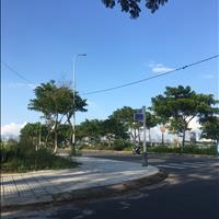 Bán nhanh 2 lô liền kề gần Lotte Mart, quận Hải Châu, thành phố Đà Nẵng