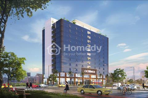 Cho thuê VP tòa nhà CIC Building, 219 Trung Kính, Cầu Giấy, 175m2, 200m2, 250m2,…1000m2