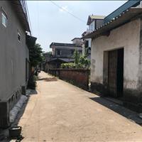 Cần bán đất thôn Đanh, Dương Xá, Gia Lâm, 116m2, mặt tiền 5m, giá siêu hấp dẫn chỉ 14 triệu/m2
