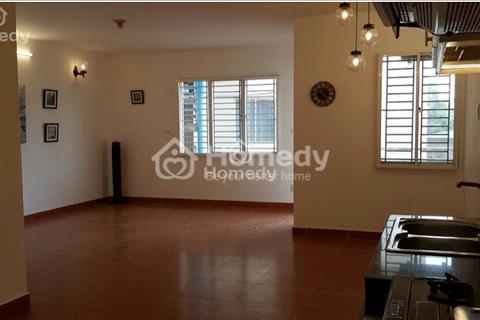 Cần cho thuê ngay căn hộ chung cư An Bình City tòa A8, 3 phòng ngủ, giá rẻ