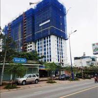 Bán căn hộ chung cư Saigon Gateway, 2 phòng ngủ với giá gốc, Xa lộ Hà Nội, Quận 9