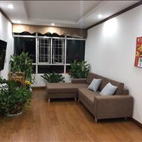 Cho thuê căn hộ Hoàng Anh Gia Lai đầy đủ nội thất, 3 phòng ngủ, tầng cao view đẹp, 16 triệu/tháng