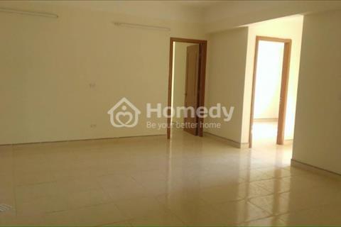 Chuyển công tác bán gấp Chung cư Nam Xa La, căn 1509, 80m2, giá 14 triệu/m2