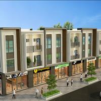 Bán nhà phố thương mại giá rẻ hơn thị trường 250 triệu