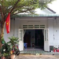 Bán nhà ở khu đô thị RichHome 2 Hòa Lợi, Bến Cát, Bình Dương