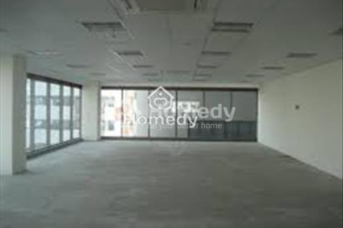 Tôi cần cho thuê nhà mặt tiền đường Tô Hiệu, Phường Hiệp Tân, Quận Tân Phú