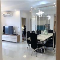 Bán căn hộ Florita Hưng Thịnh Quận 7, 103m2, 3 phòng ngủ full nội thất cao cấp, giá 4.25 tỷ