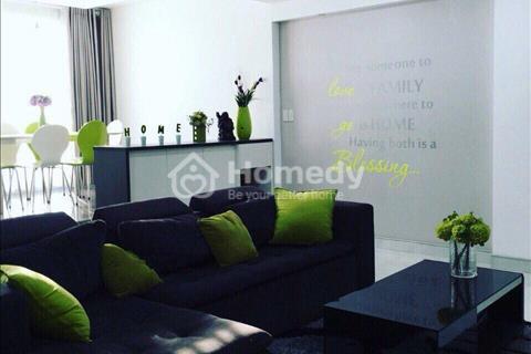 Quản lý cho thuê nhiều căn hộ Phú Hoàng Anh 2-5 phòng giá 9 - 25 triệu/căn