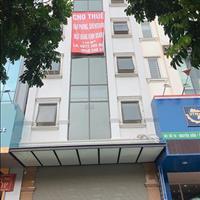 Chính chủ cần cho thuê sàn văn phòng 100 - 145m2 tại tòa nhà 15 - 17 Nguyễn Xiển, Thanh Xuân