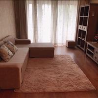 Cần bán căn hộ chung cư cực đẹp, thoáng mát tại KĐT Việt Hưng, Long Biên, 82m2, giá 1,45 tỷ