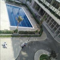 Bán căn hộ Sky 9 block 2, diện tích 74m2, 3 phòng ngủ, 2wc, giá cả liên hệ