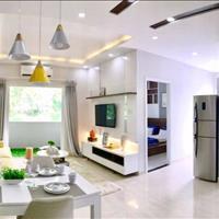 Bán gấp căn hộ tại Thái An 4, 1 -2 phòng ngủ giá chỉ từ 920 triệu, vào ở liền