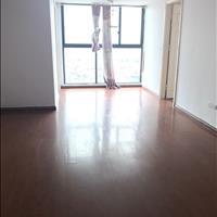Bán căn hộ 100m2 giá tại 19 Nguyễn Trãi, cần bán gấp