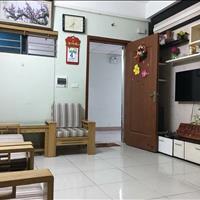 Gấp - bán căn hộ tầng 25 CT12B Kim Văn Kim Lũ