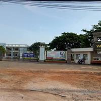 Đất vàng thị xã Phú Mỹ - Golden City, một khu đô thị cao cấp cho việc an cư