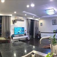 Siêu hot - Bán căn hộ chung cư 3 phòng ngủ tại toà nhà Westa, cạnh BigC Hà Đông