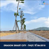 Đất biệt thự Dragon Smart City Đà Nẵng, view công viên, đầu tư sinh lời cao, giá gốc từ chủ đầu tư
