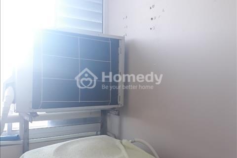 Cho thuê căn hộ cao cấp La Paz tầng cao đầy đủ tiện nghi