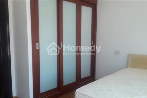 Căn hộ 2 phòng ngủ tại Đà Nẵng Plaza cho thuê với giá hấp dẫn - Liên hệ ngay để được tư vấn