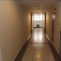 Bán căn hộ Sky 9, diện tích 50m2, 2 phòng ngủ, 1wc, giá tốt nhất thị trường