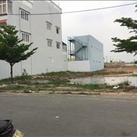 Mở bán thanh lý 19 đất nền khu dân cư mới bệnh viện Nhi đồng 3 SHR thổ cư mặt tiền Trần Văn Giàu