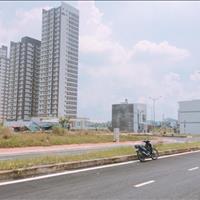 Mở bán giai đoạn 1 dự án đất nền Khang An Residence Bình Tân