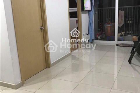 Cho thuê căn hộ chung cư An Gia Star, diện tích 50m2