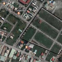 Mở bán 20 lô đất khu dân cư An Phú Tây, Bình Chánh, dân cư đông đúc, tiện kinh doanh, từ 450 triệu