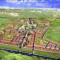 Cần bán 2 lô đất khu An Phú An Khánh Quận 2, 5x20m xây dựng 1 hầm 5 lầu