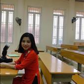 Phan Linh