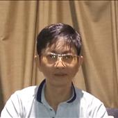 Nguyễn Minh Sang