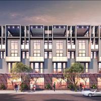 Bán nhà 5 tầng, 63m2 đối diện Quận ủy Hà Đông, giá 76 triệu/m2, sổ đỏ đầy đủ, vị trí đẹp