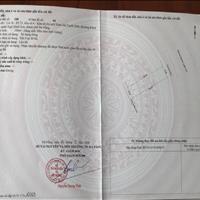 Bán cặp đất Nghiêm Xuân Yêm khu Nam Việt Á, giai đoạn 1 gần Phạm Tuấn Tài 200m2, giá 9,5 tỷ